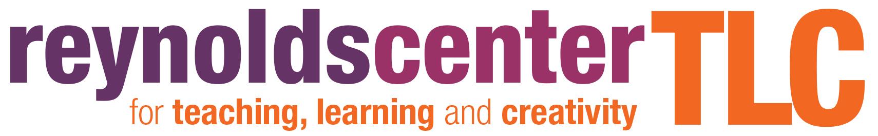 RCTLC_Logo.jpg