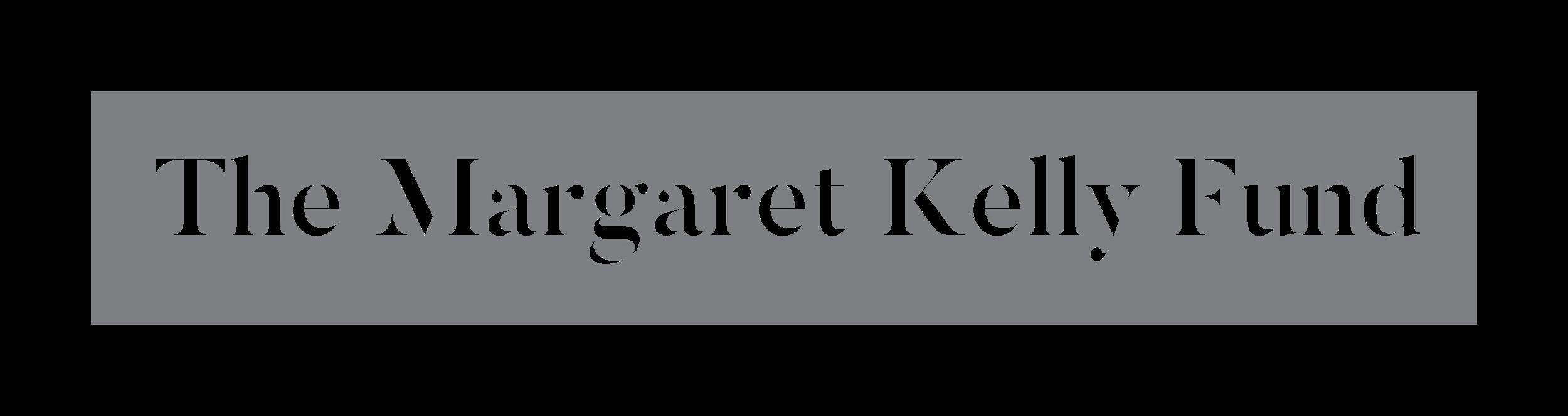 MKF Logo Grey.png