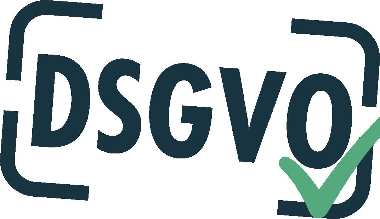 ATEMPO Lösungen sind bereit für die DSGVO