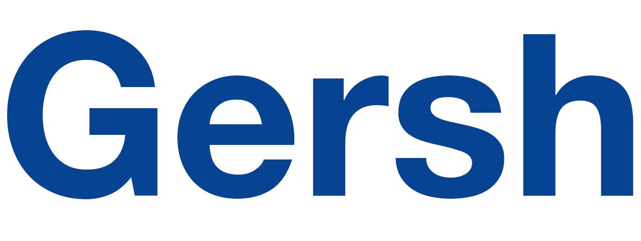 logo-dark-web-large.jpg