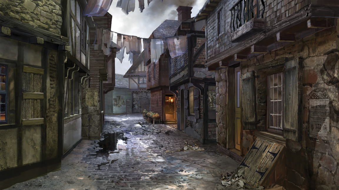 Ext+Alley.jpg