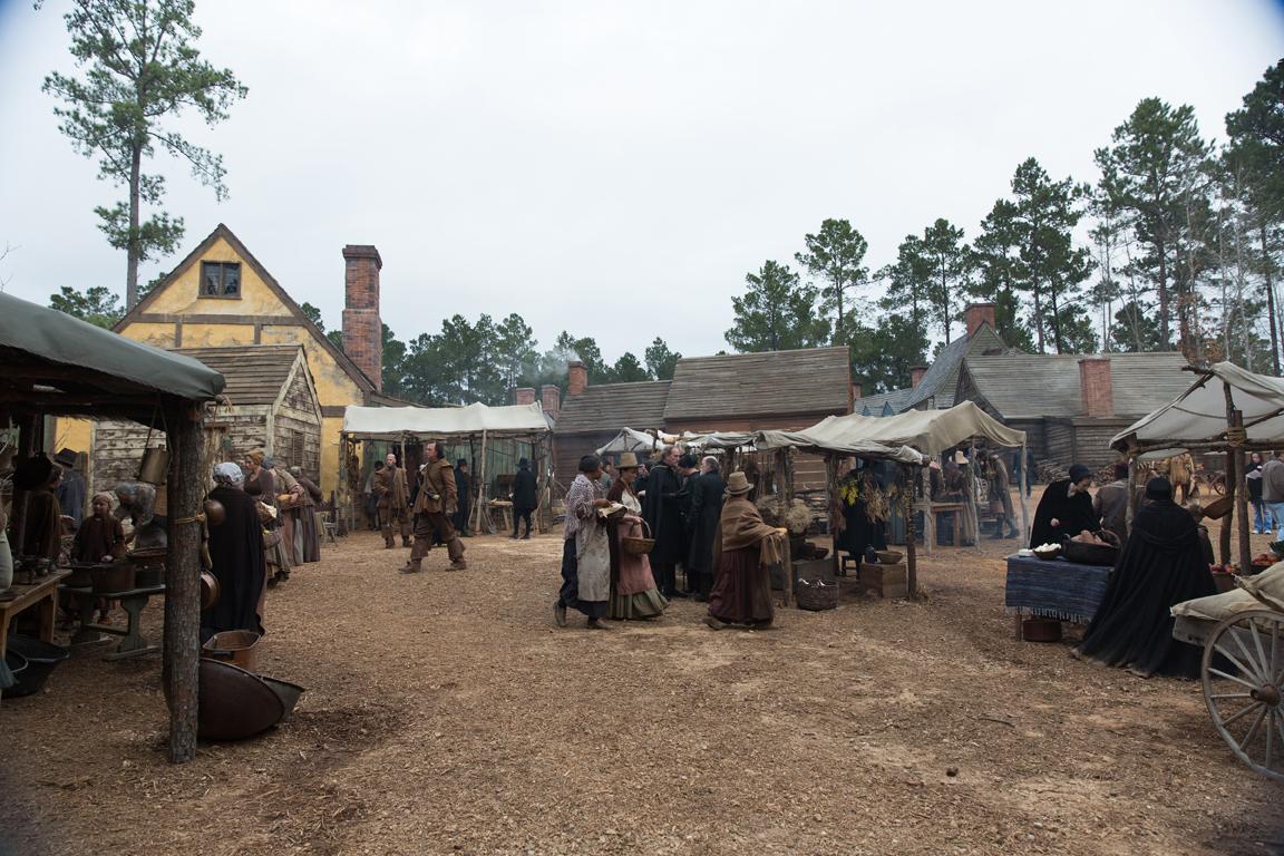 Salem+market.jpg