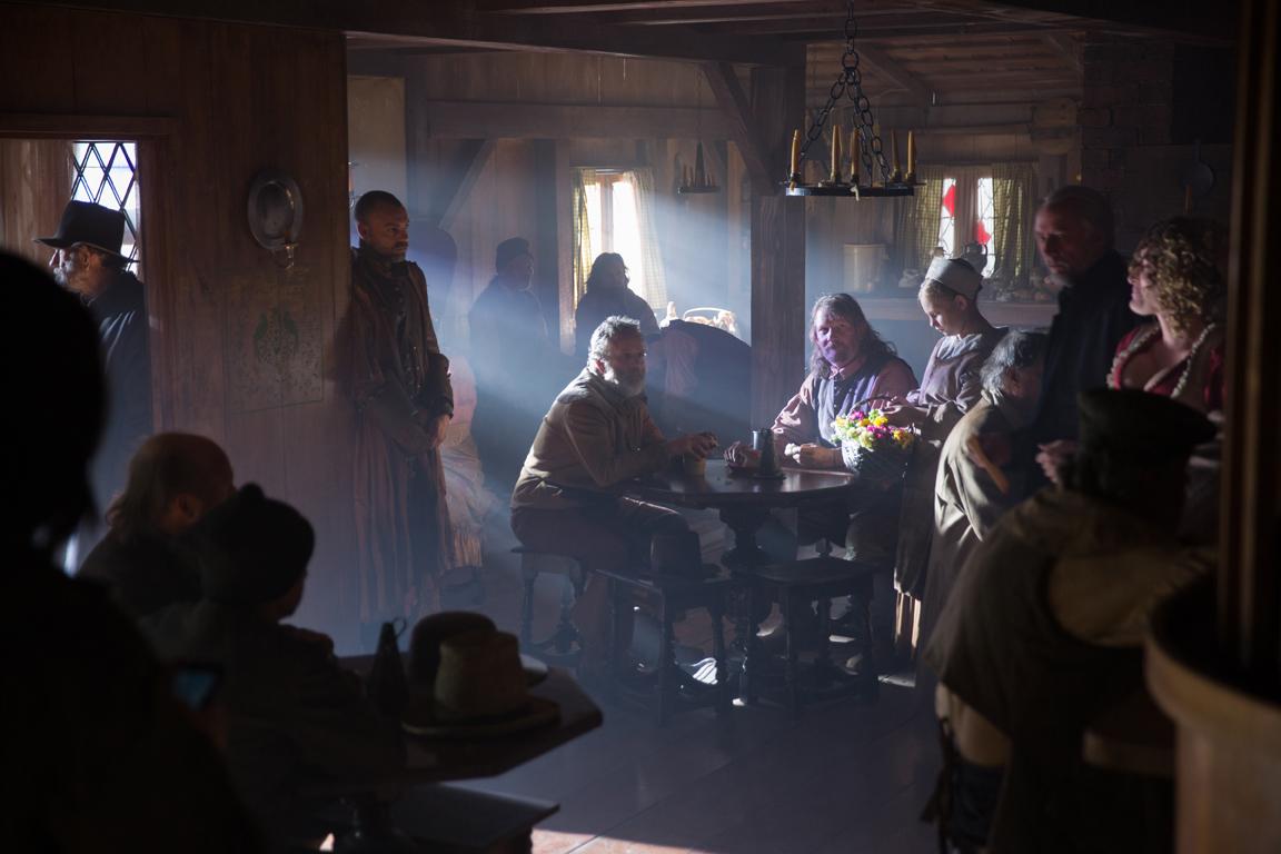 Salem+tavern+int.jpg