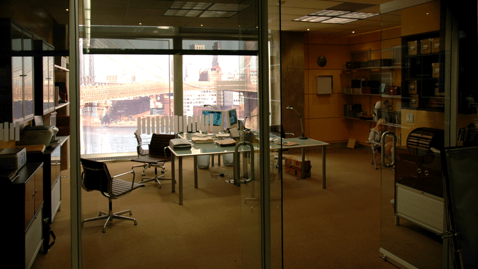 csi-office-216.png