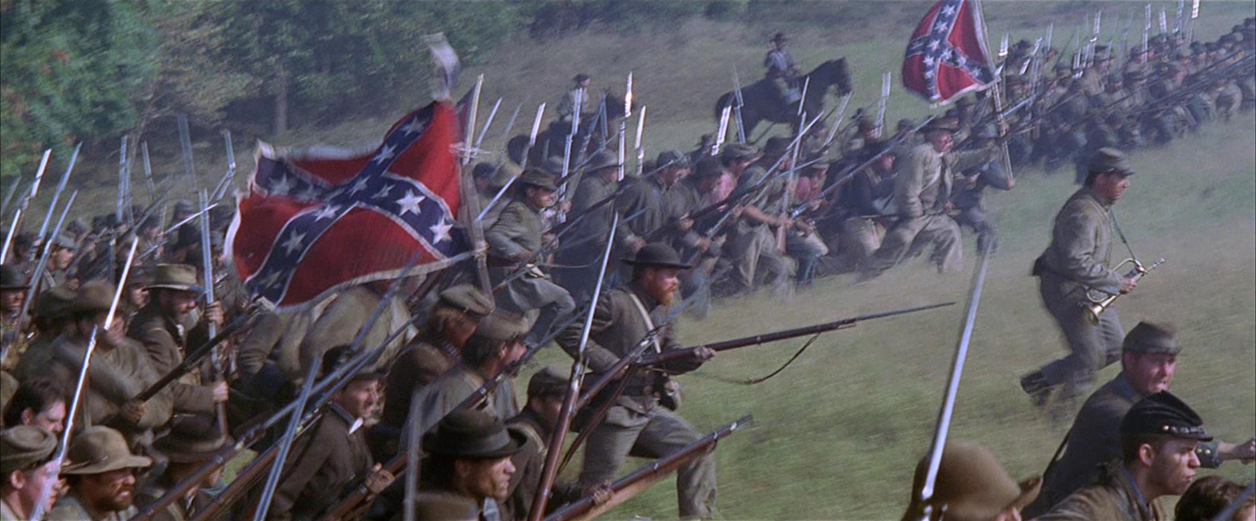 G&G_Chancellorsville_2.jpg