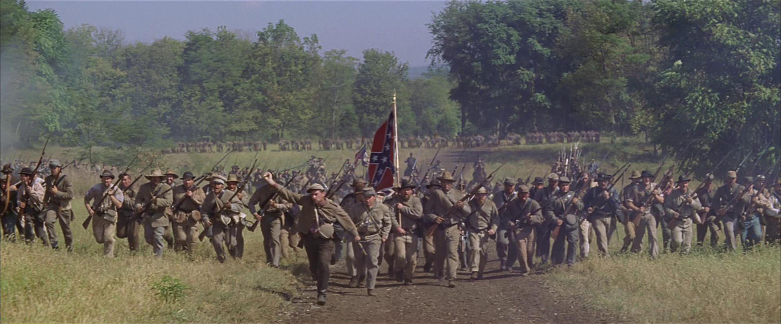G&G_Chancellorsville_3.jpg