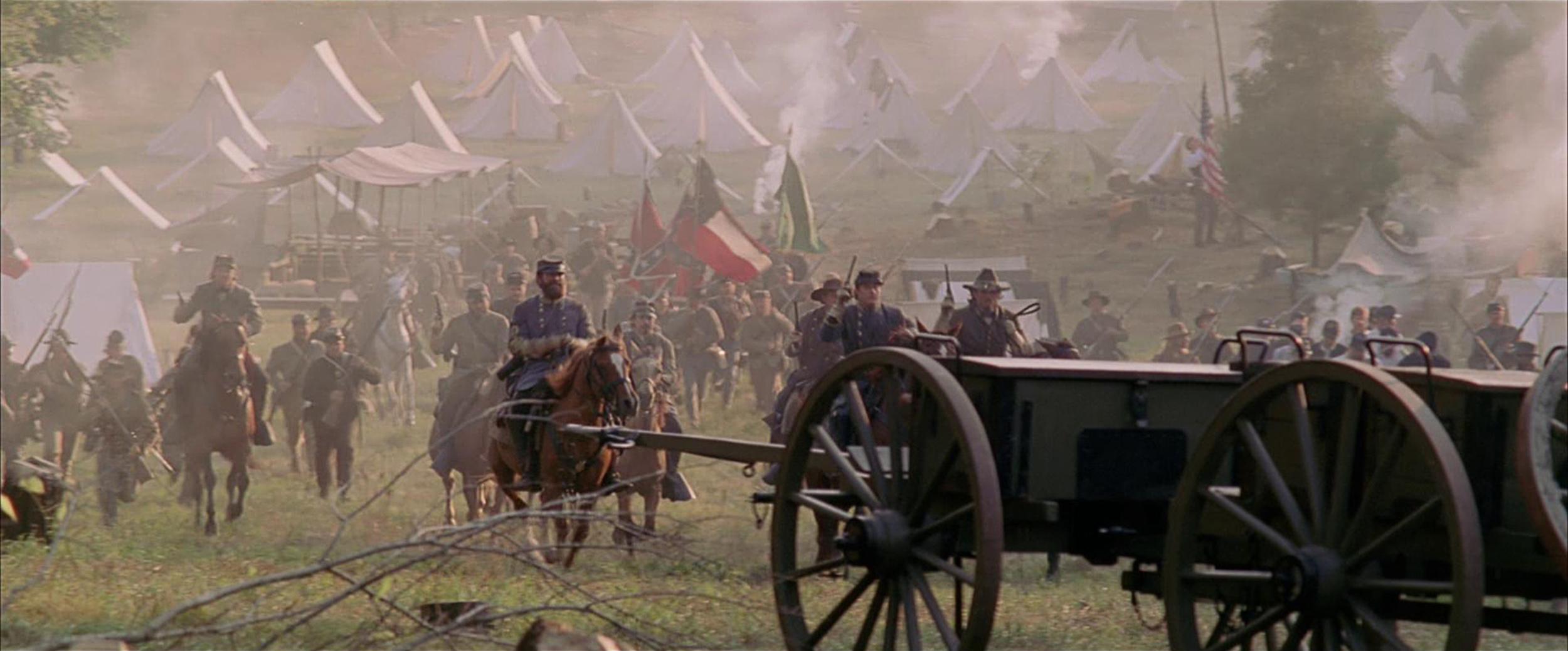 G&G_Chancellorsville_4.jpg