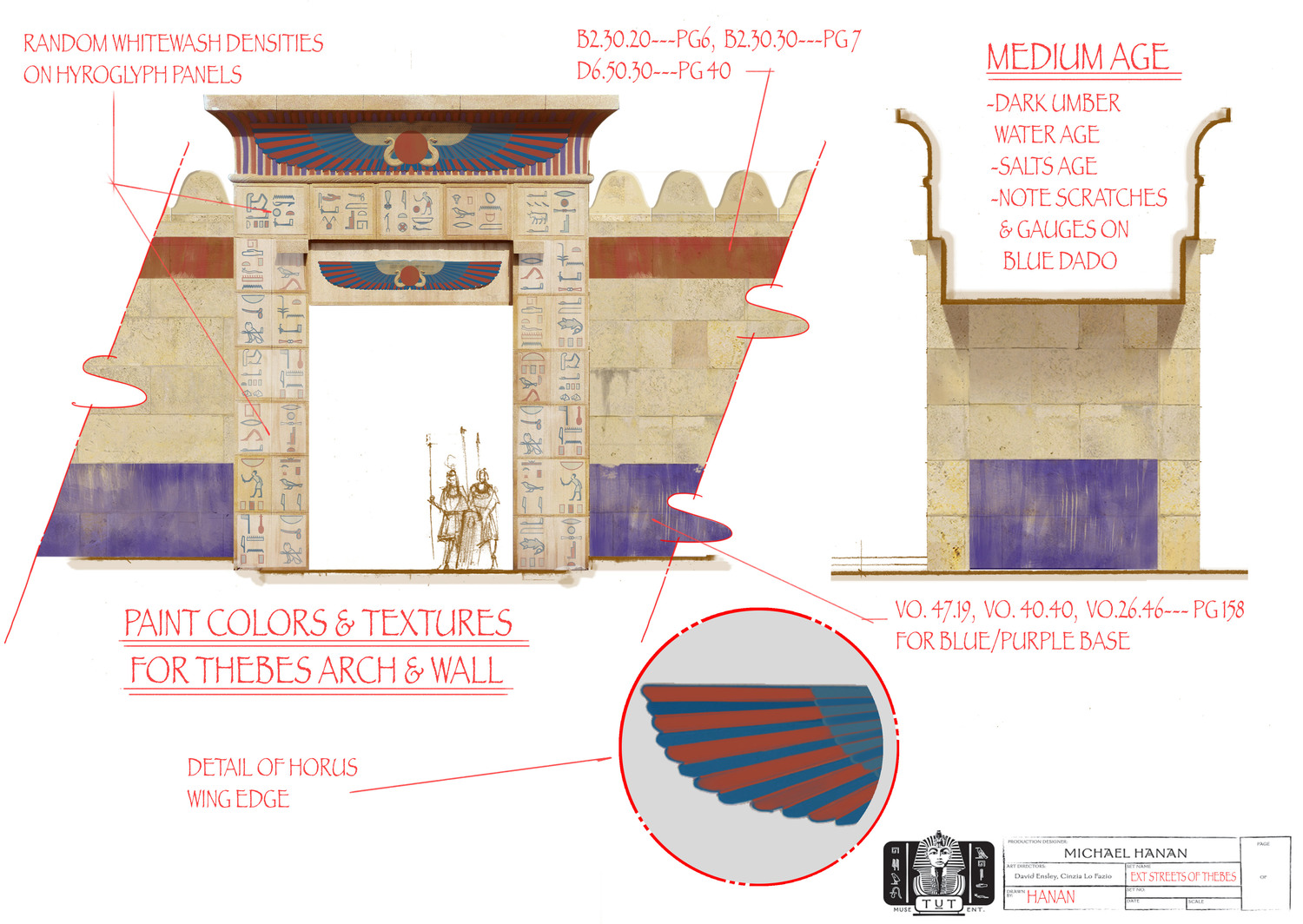 Thebes+Arch_1.jpg