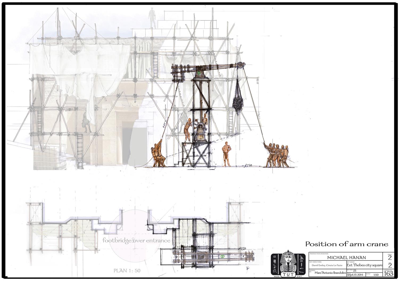 Tut_163arm+crane+and+scaffolding+copia_1.jpg