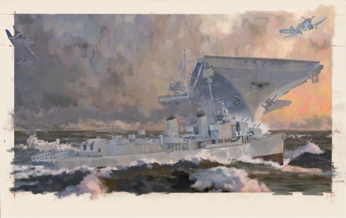 carrier+painting1.jpg