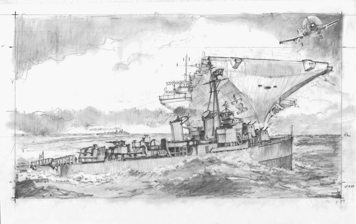 battleship+drawing+1.jpg