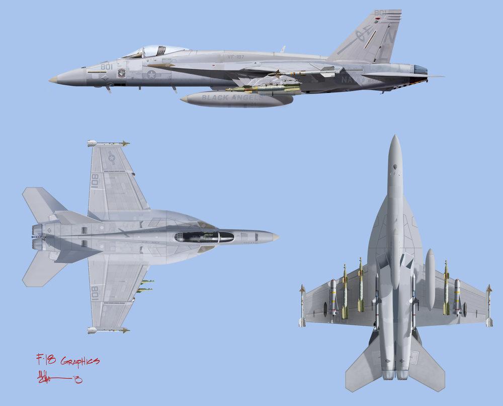 F-18+FINAL.jpg