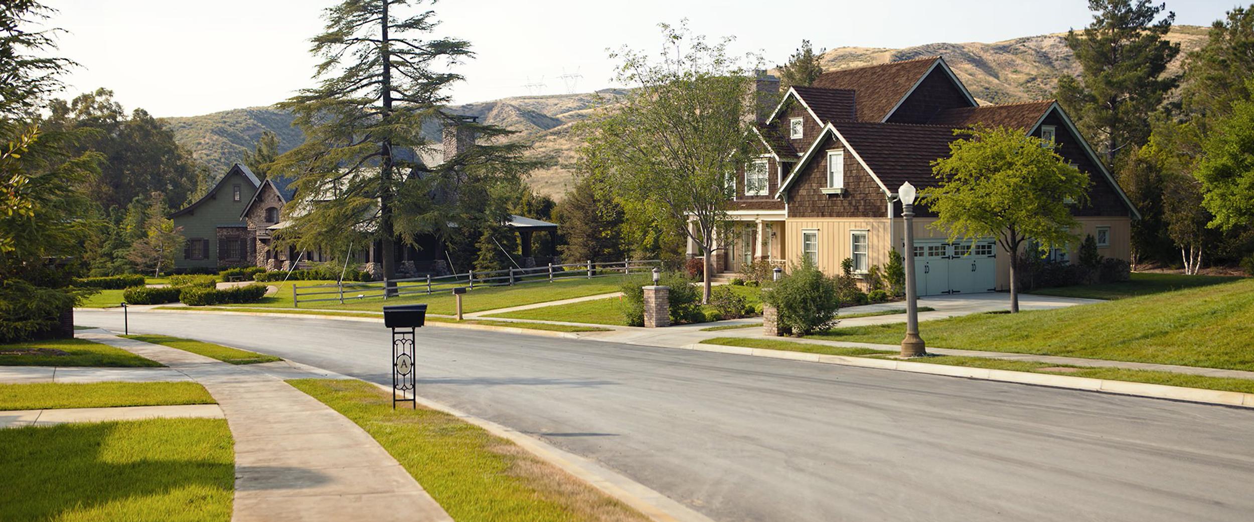 neighborhood-block-view_A.jpg