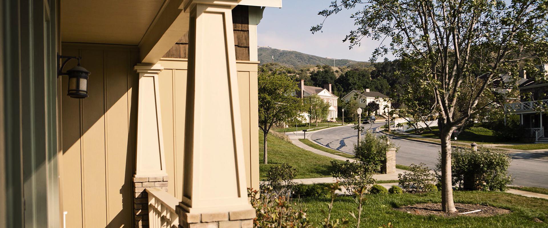 arts-and-crafts-house-porch-pillars_1.jpg