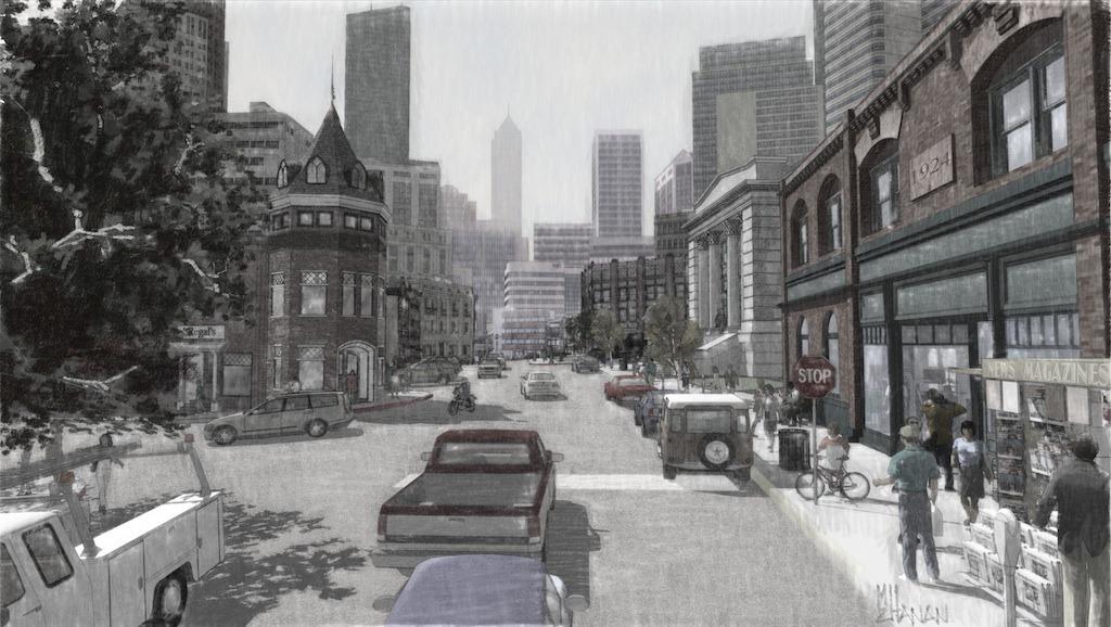 townmainstreet_towardsblocka1finalcolor+copy+copy.jpg
