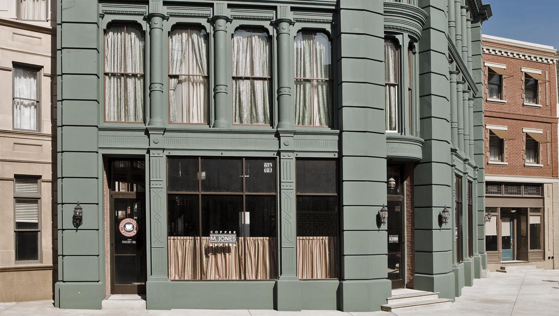 store-front-cafe-corner+copy.jpg