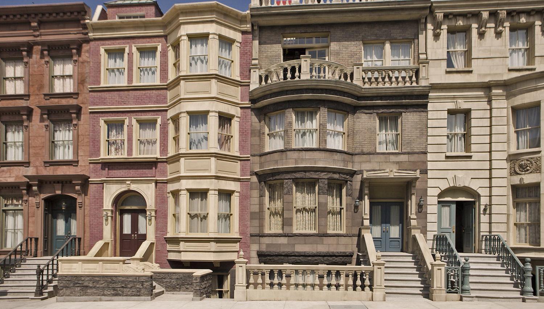 store-front-apartment-buildings+copy.jpg