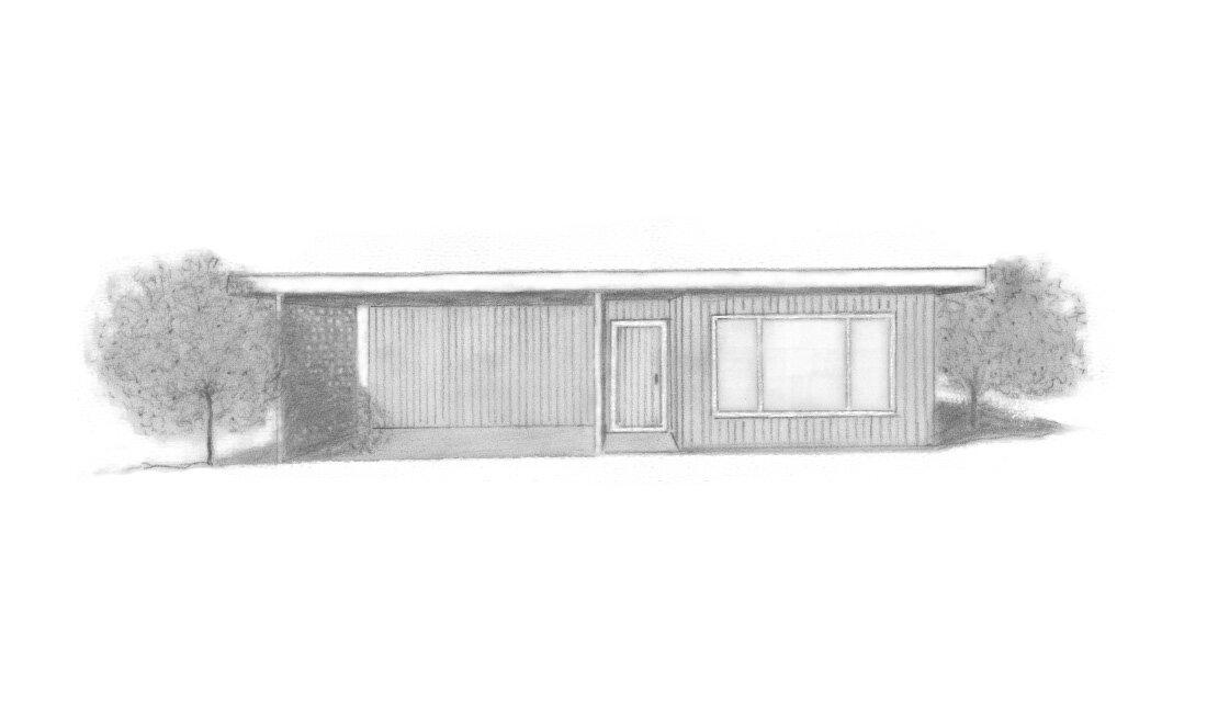 Marine Drive - Sketch.jpeg
