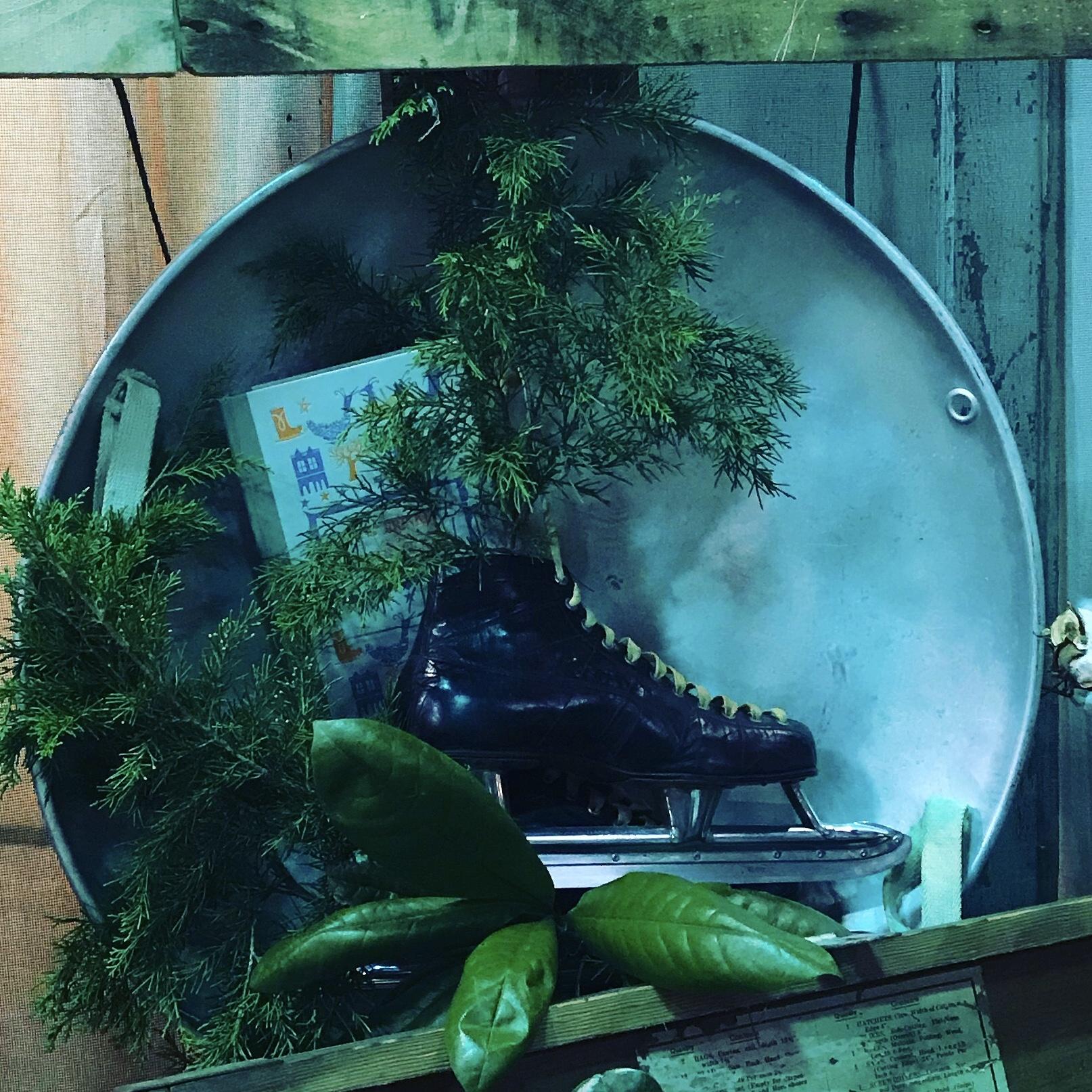 Door-Wreath.jpg