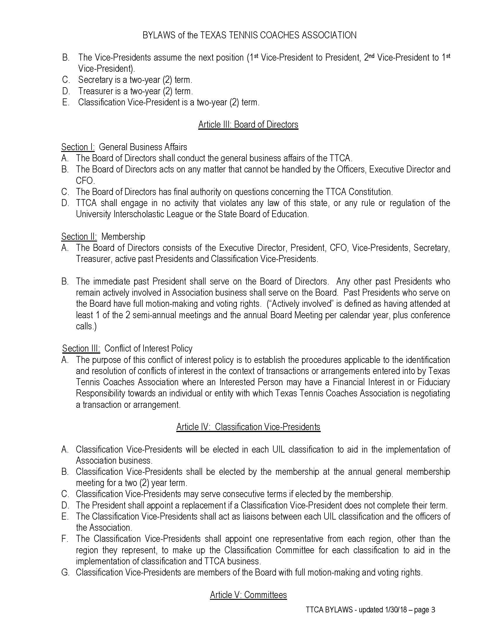 TTCA Bylaws_Page_3.jpg