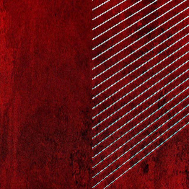 Ya salió !!! Nuestro sexto single y muy orgullosos de esta creacion, esperamos la disfruten tanto como nosotros !  El link está en la bio ! 👆🏼👊 Vayan a escucharlo !  GOTTA GO !!! . . . . #mmp #mmpofficial #makemamaproud #gottago #newsingle #newsong #newrelease #single #album