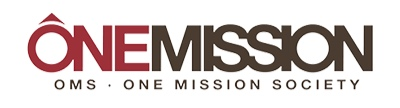 global-mission-02.jpg