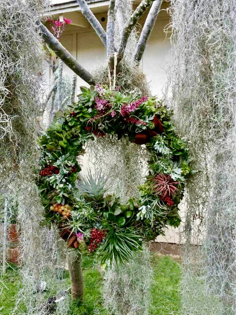 wreath tree.jpg