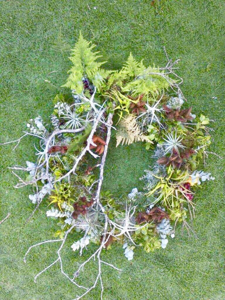 wreath grass.jpg