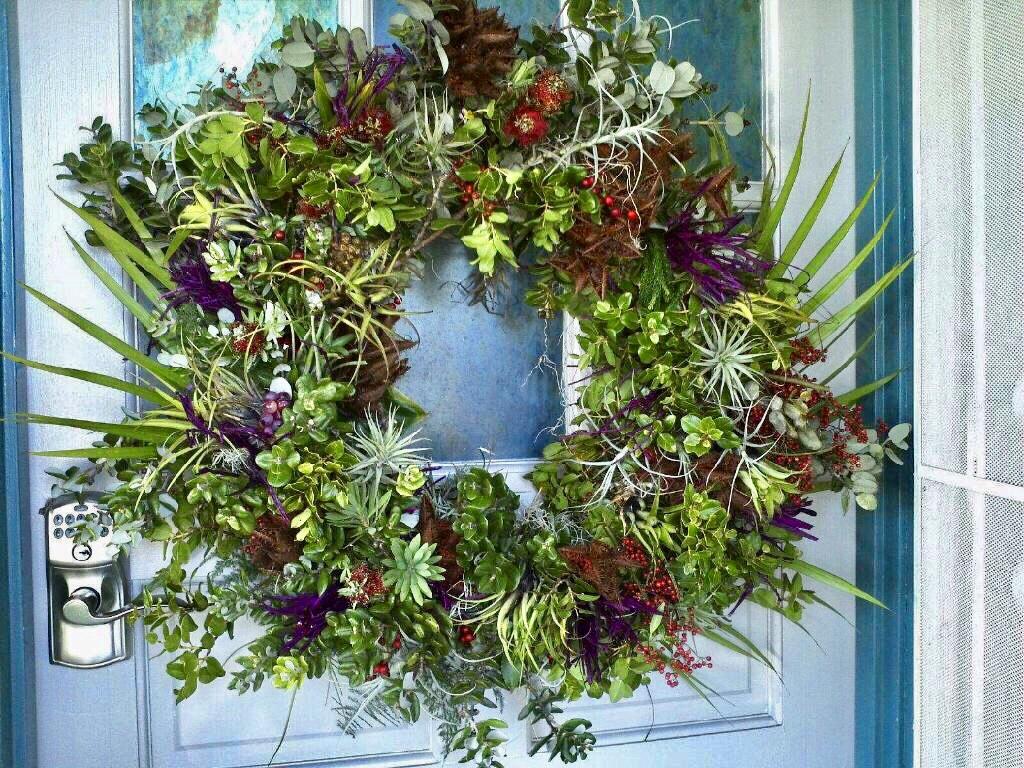 wreath door.jpg