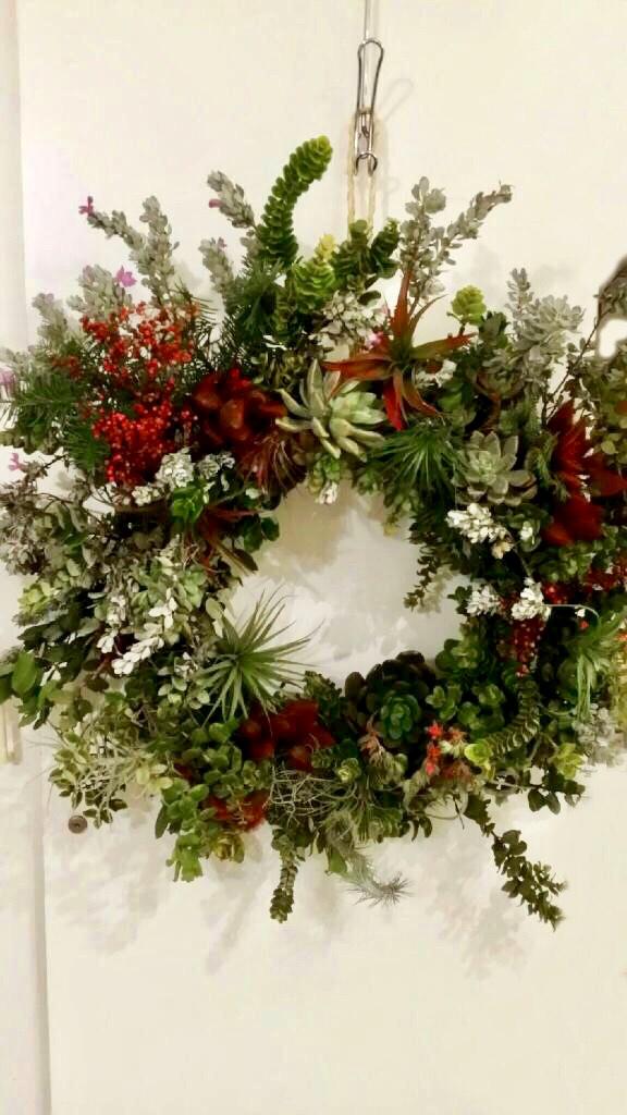 wreath closet.jpg