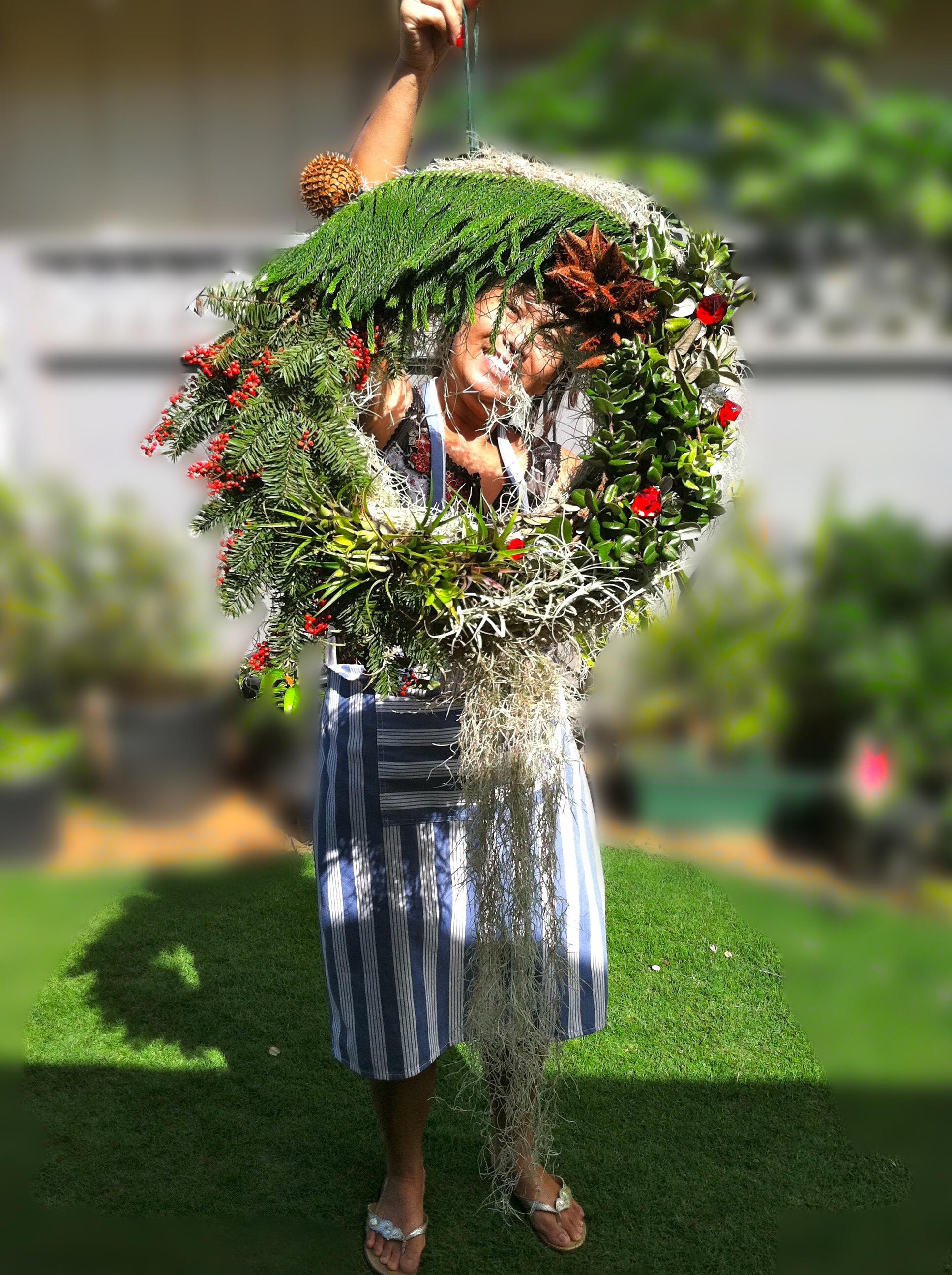 mom wreath.JPG