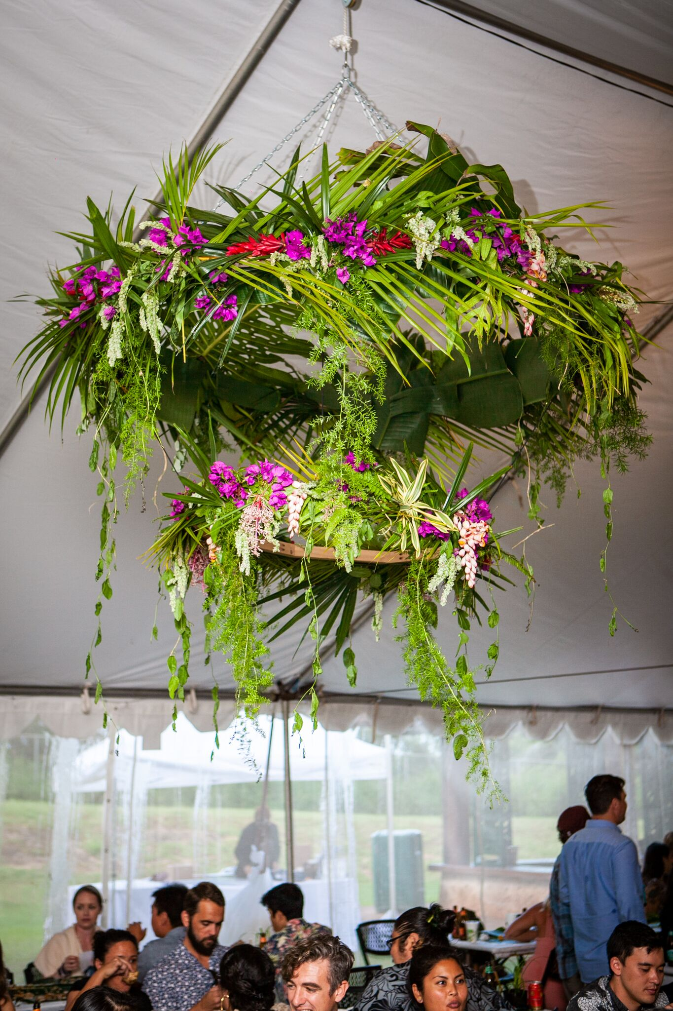 Kahihae Floral Chandeliers-24_preview.jpeg