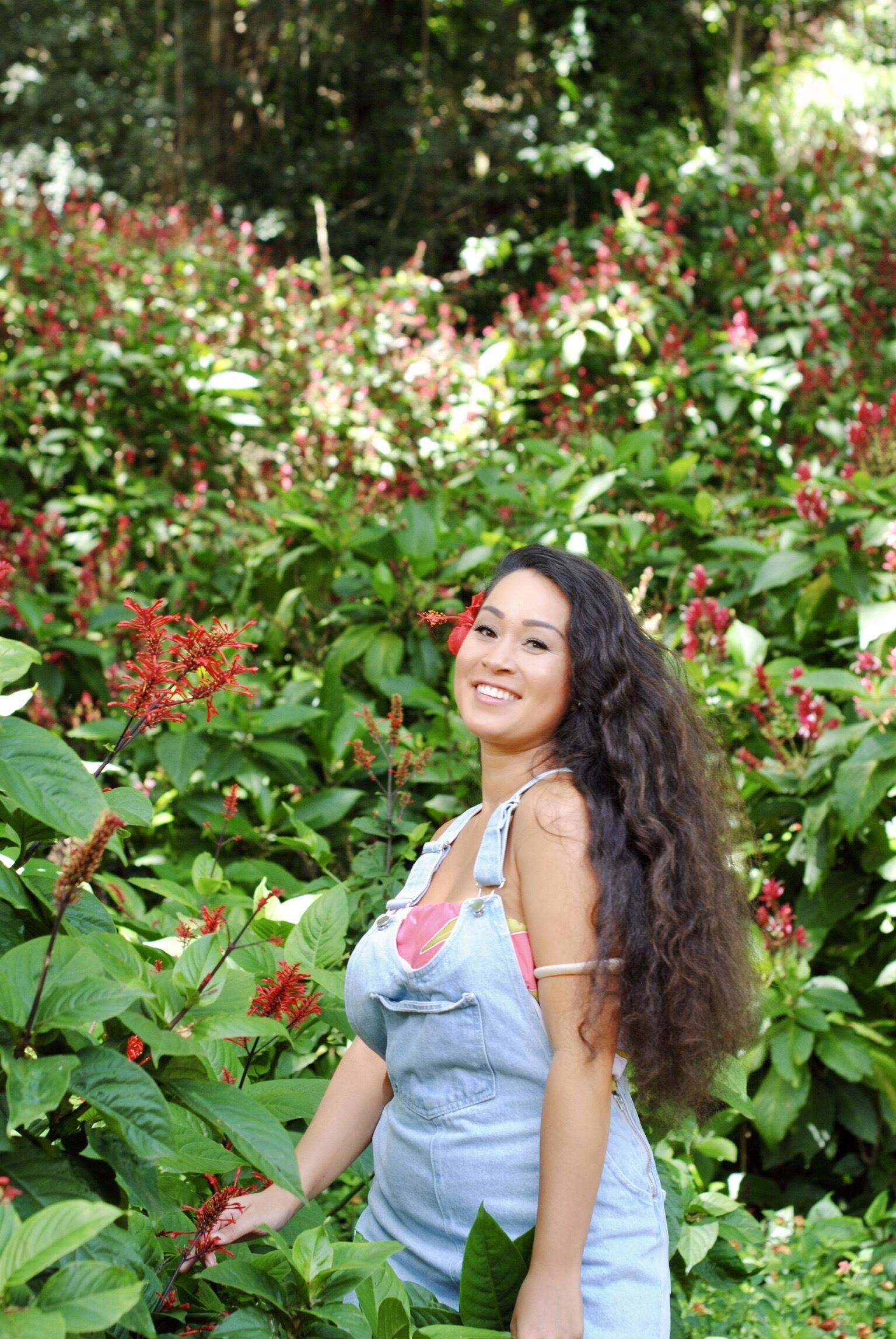 me garden.jpg