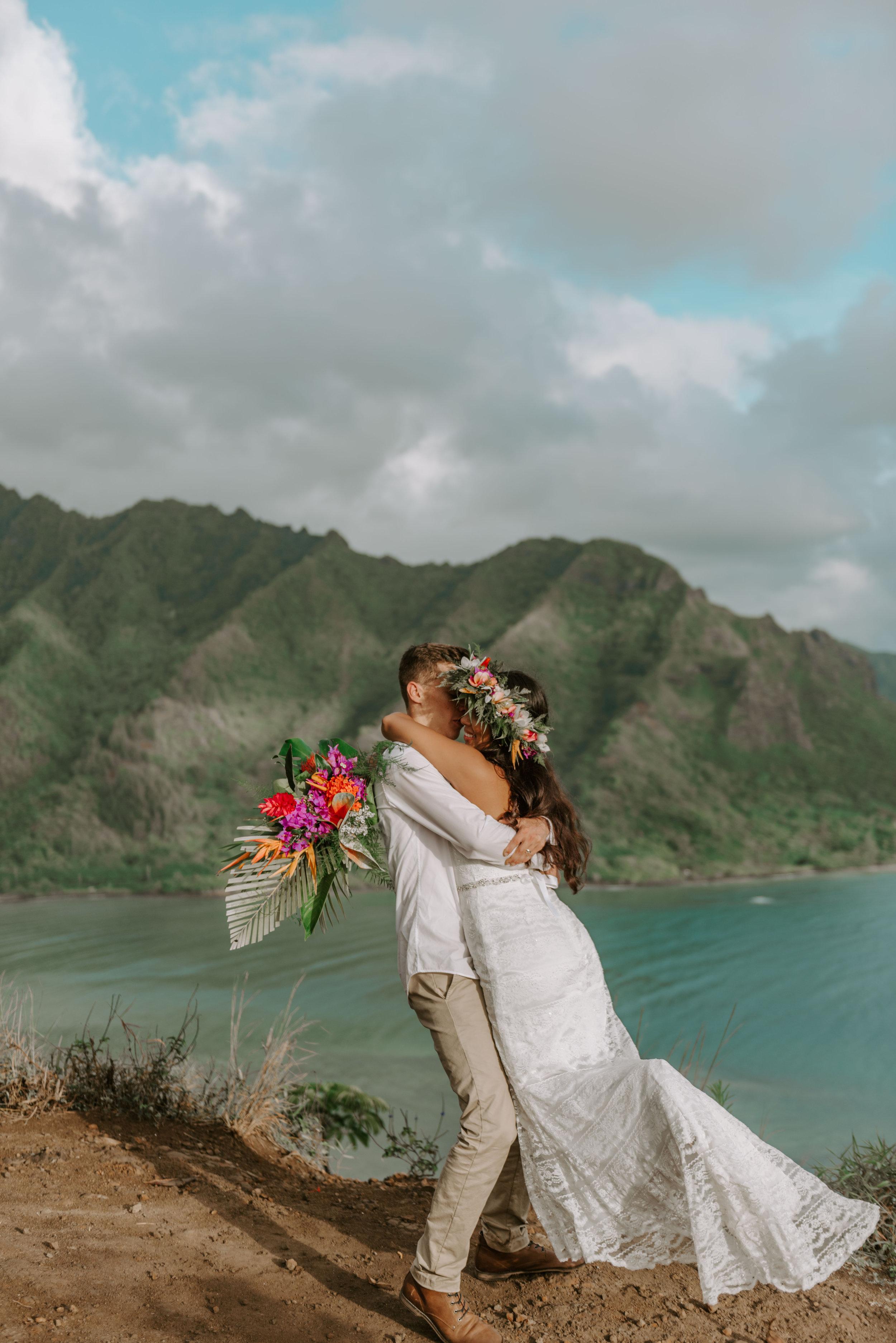 kmangphotography_LK_bridalsession-44.jpg