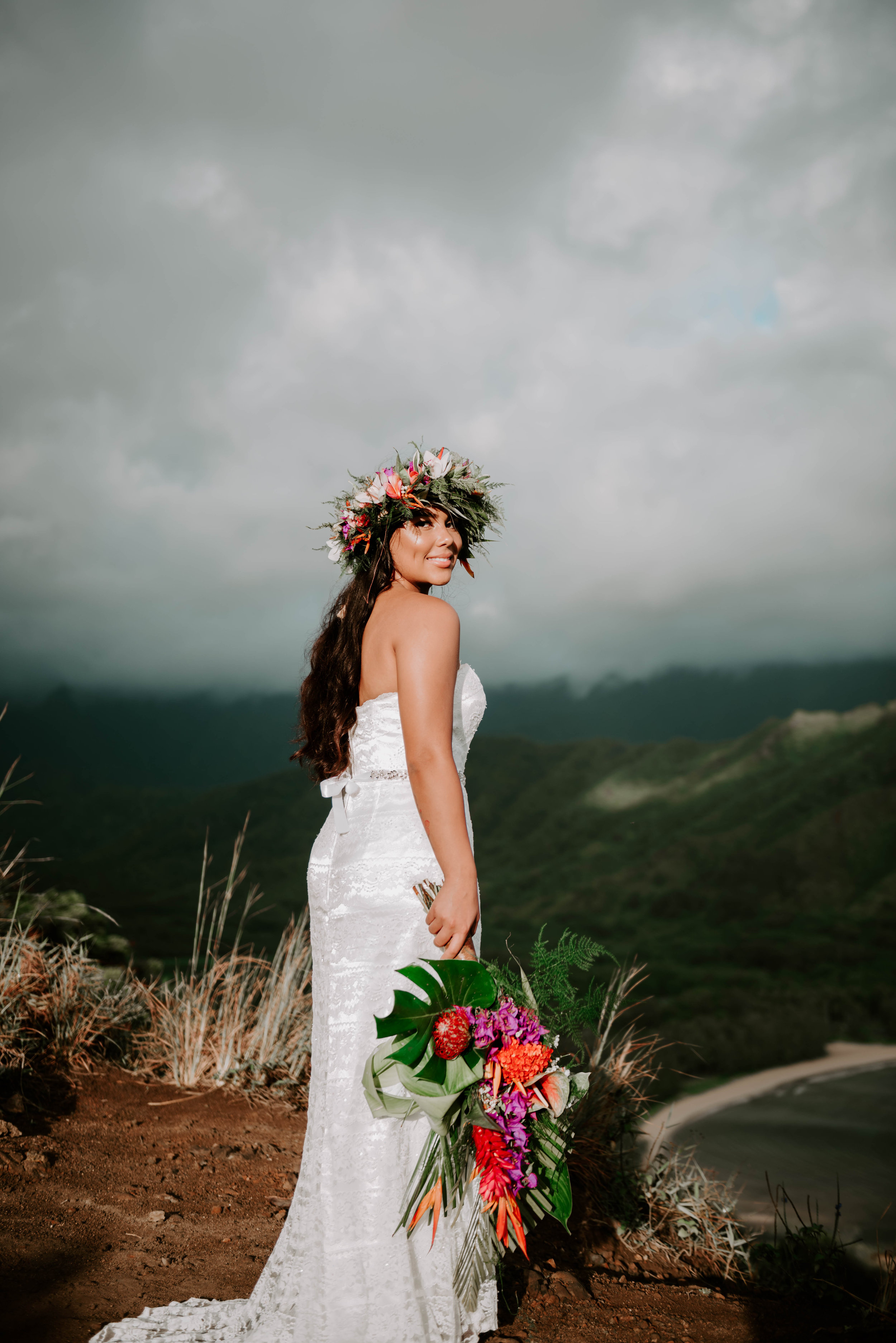 kmangphotography_LK_bridalsession-39.jpg