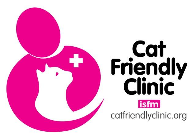 lomond-vets-helensburgh-certified-cat-friendly.jpg