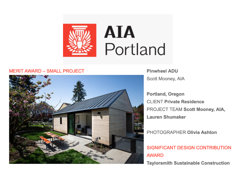 AIA Design Awards 2.png