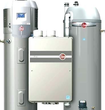heat-pump-water-heater-reviews-tech-support-heaters-only-is-the-expert-hybrid-sanden-sanco2-re.jpg