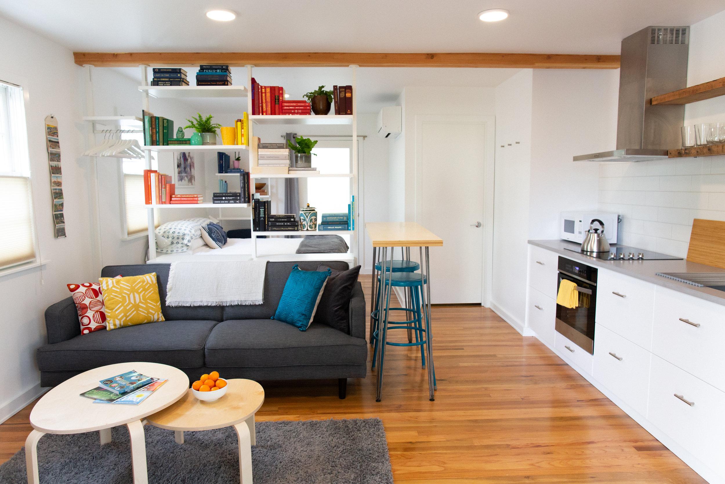 Airbnb-31.jpg