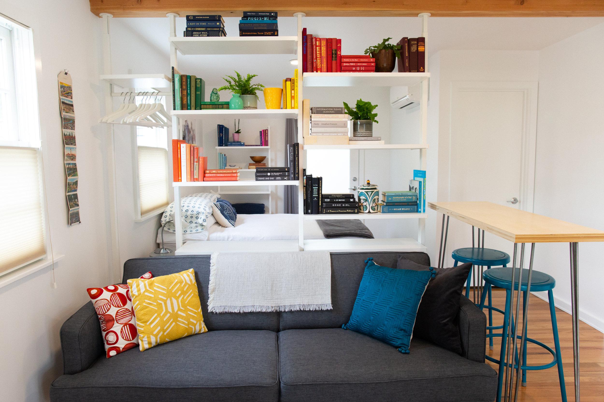 Airbnb-38.jpg