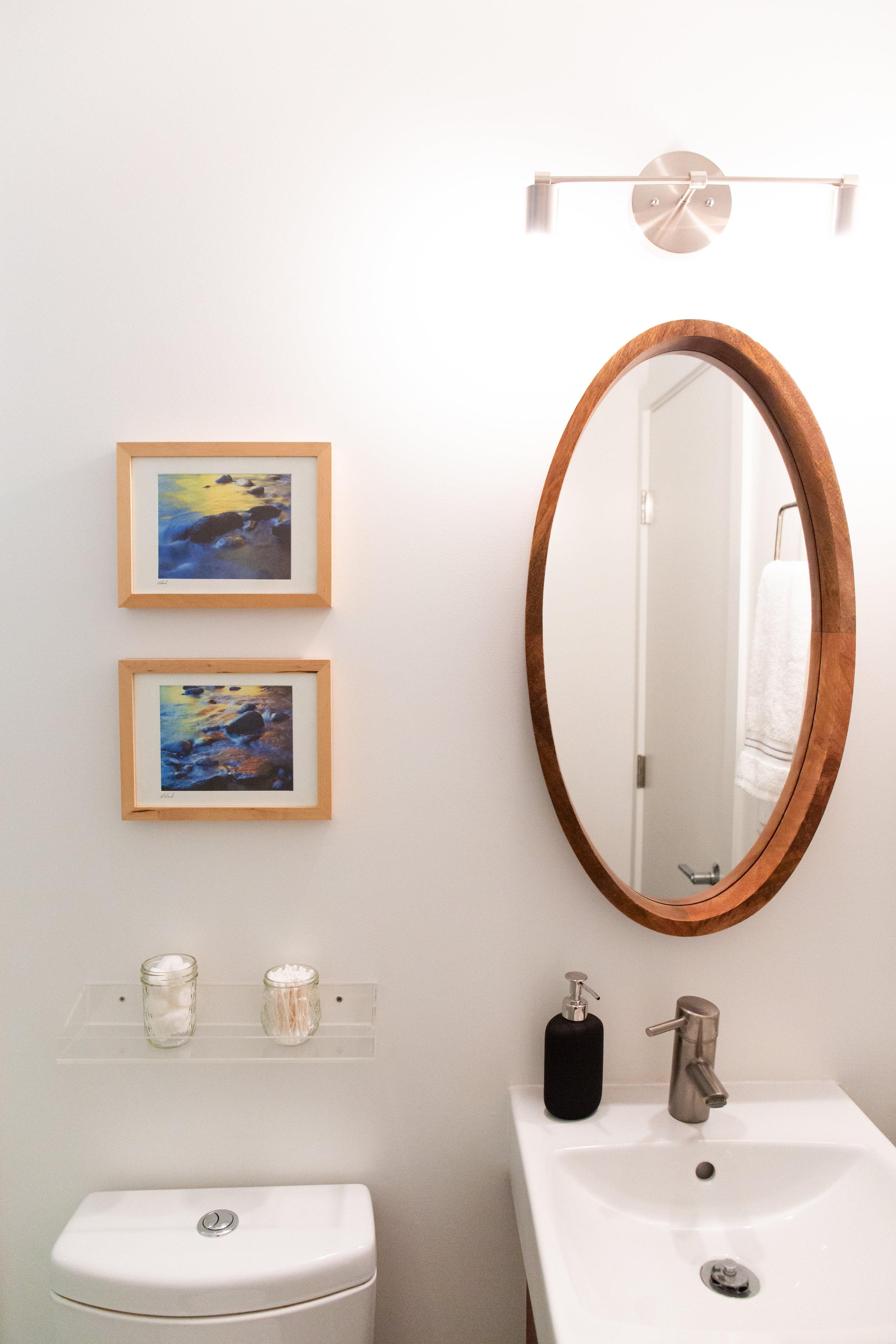 Airbnb-29.jpg