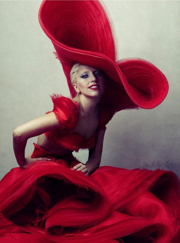lady gaga annie leibovitz Vanity Fair_00.jpg