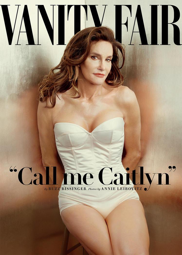 caitlyn-jenner-vanity-fair-embed.jpg
