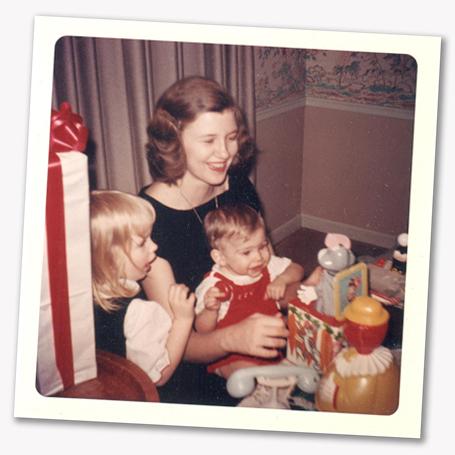 Gwen Mom_2A.jpg