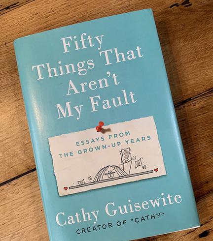 Cathy Book_2lr.jpg