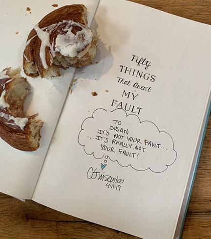 Book Pastry_2lr.jpg