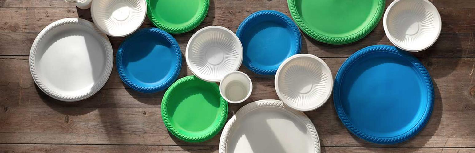 YUMI plates.jpg