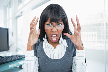 african-american-angry-business-woman_orig_1.jpg
