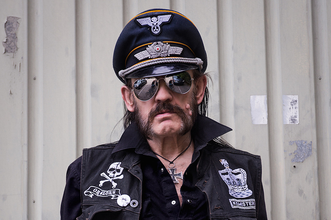 Lemmy-Kilmister.jpg