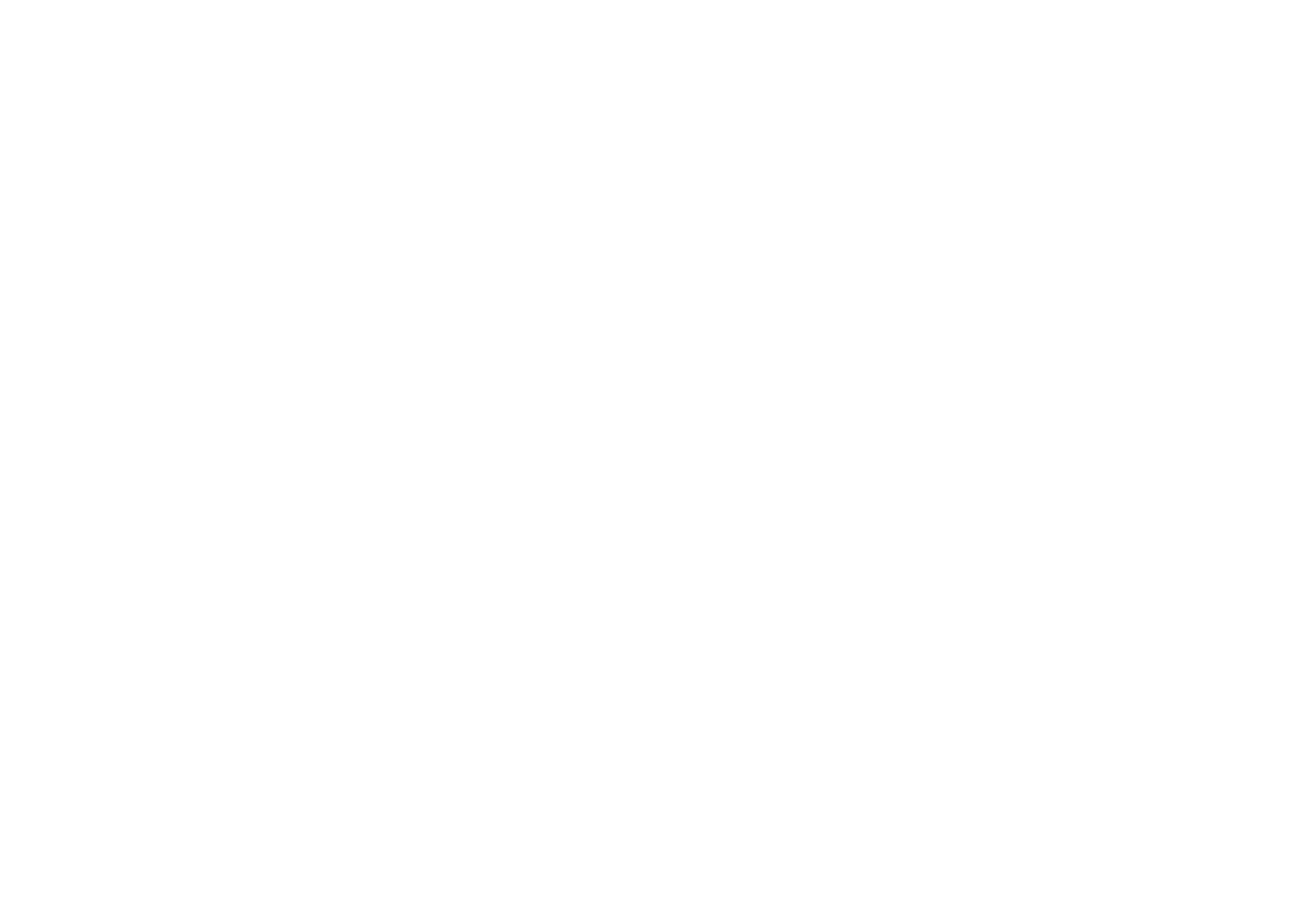 Northridge White Logo.png